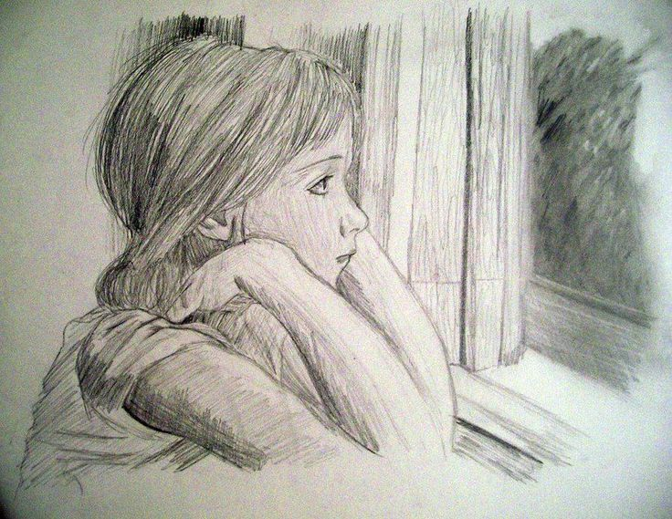 sad-girl-sitting-down-image-drawing